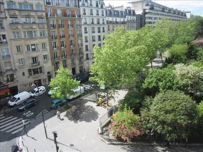 Paris - 4 pièce(s) - 64 m2