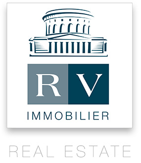 RV IMMOBILIER